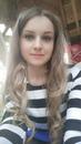 Лена Скаржинская