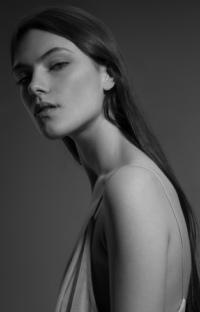 Кристина москаленко веб девушка модель работа это что