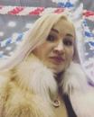 Ниночка Насырова, Москва, Россия