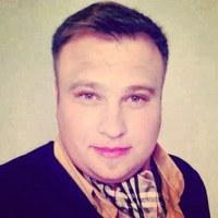 Личная фотография Артема Томяка ВКонтакте