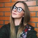 Мария Синицына фотография #13