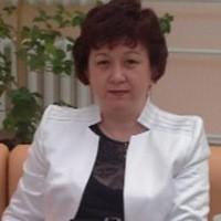 ЭльвираЛазарева