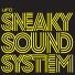 Sneaky Sound System - UFO