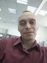 Личный фотоальбом Ларисы Лобосовой
