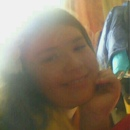 Личный фотоальбом Арины Смагиной