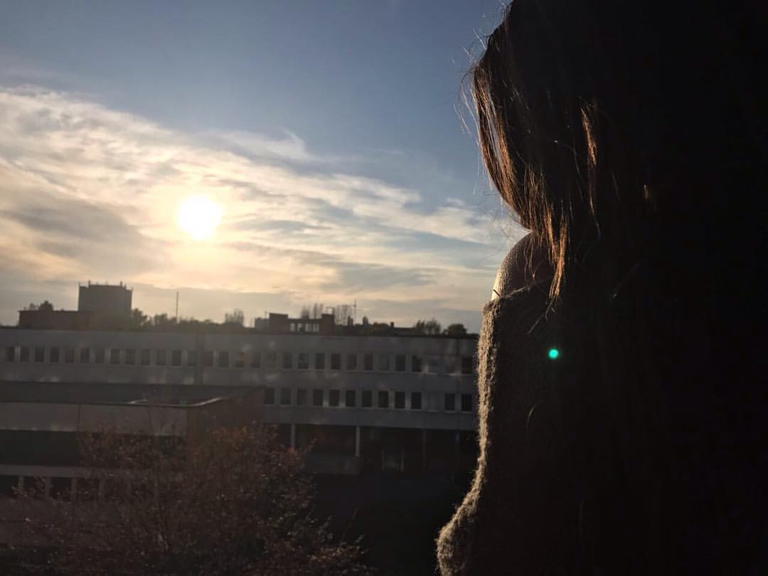 фото из альбома Кати Ковальчук №1