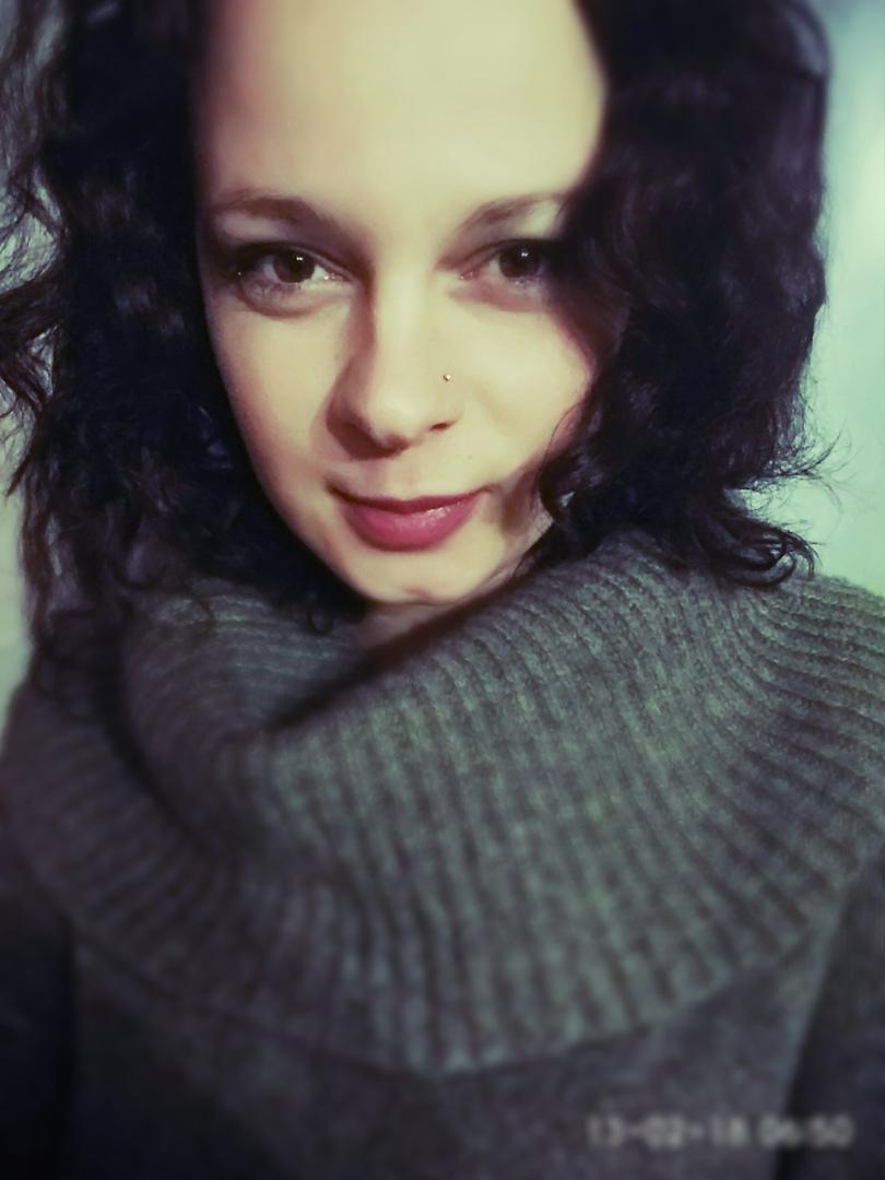 photo from album of Lesyunchik Shvayko №4