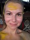 Светлана Караваева фотография #30