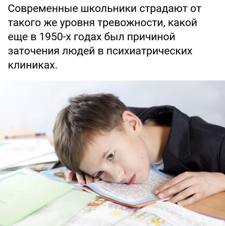 фото из альбома Алены Омельченко №1