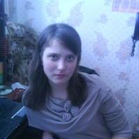 АнюткаМихайлова