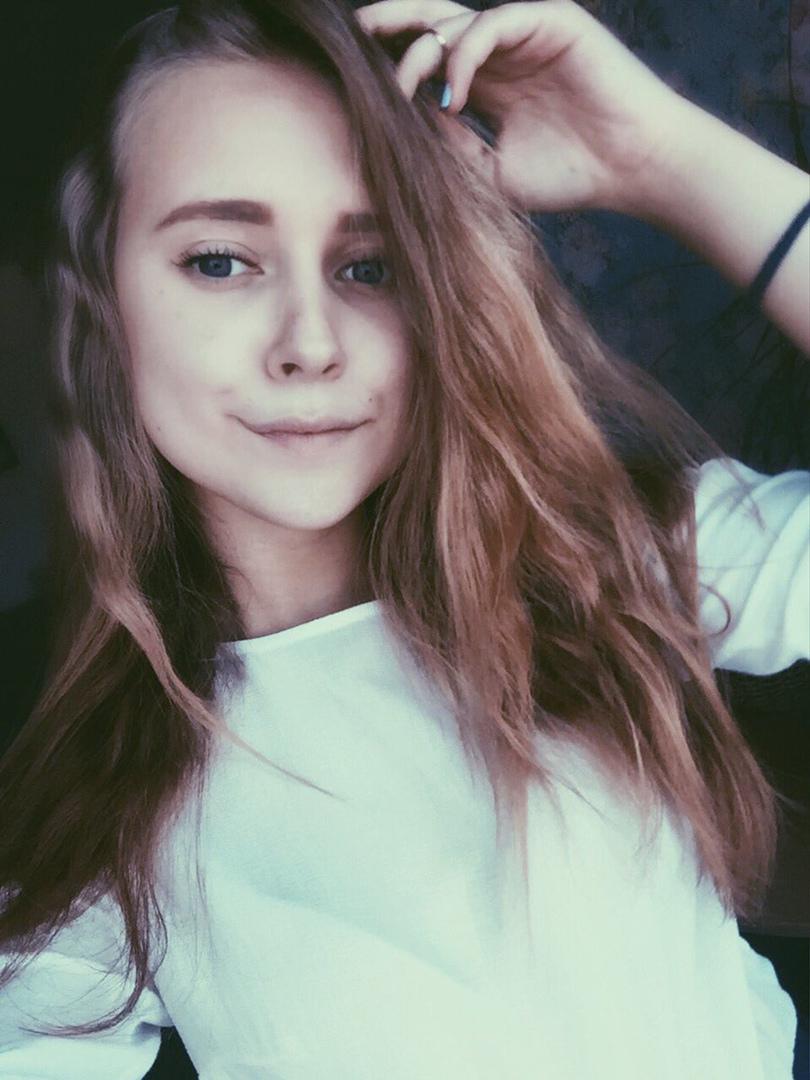 фото из альбома Darya Kotova №8