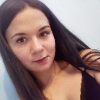 КристиМатюшенко