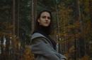 Фотоальбом Анны Махиновой