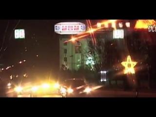 Северная Корея!Красивая корейская песня Син Юн