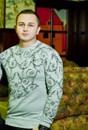 Личный фотоальбом Сергея Бондаря
