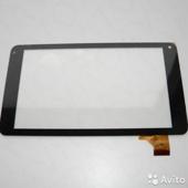 Тачскрины для планшетов Y7Y007 (86v)