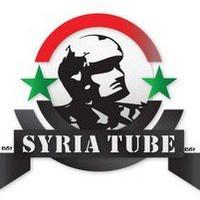 Война Сирия Турция Ливия