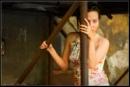 Ольга Алифанова фотография #20