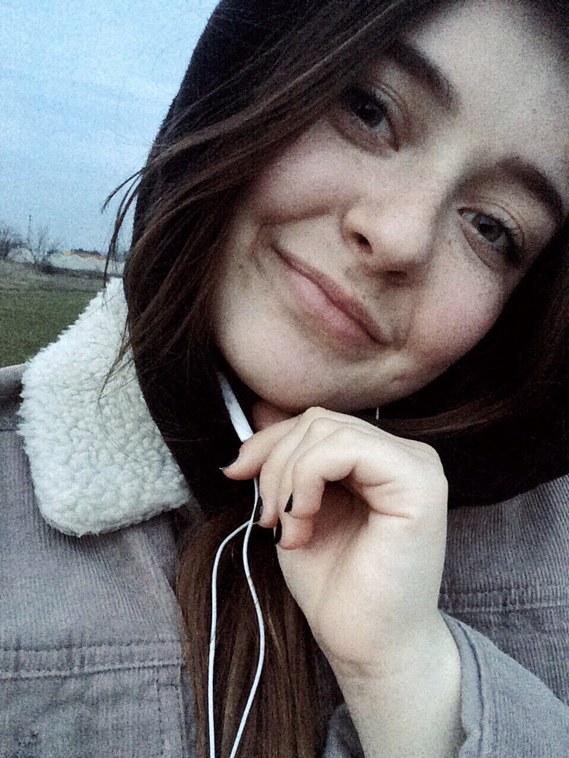 Вероника Ильченко - фото №4