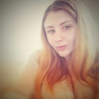 Катя Яблочная