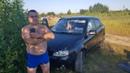Персональный фотоальбом Жданова Вадима