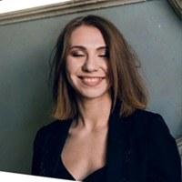 Логотип Ксения Абрамова / Честный психолог