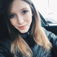АлисаГалимова