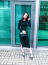 Андреева Оксана |  | 20