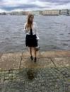 Кобылина Яна   Санкт-Петербург   2