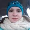 Екатерина Яблокова