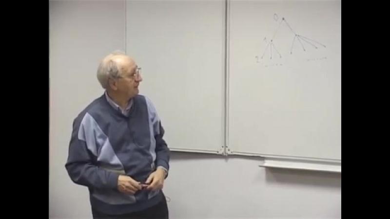 Лекция 13 Деревья Оптимизационные задачи на графах Задача о кратчайшем пути