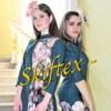 SkifTex - стильная женская одежда | Донецк