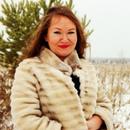 Личный фотоальбом Виолетты Николаевой