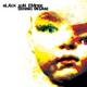 Black Sun Empire - Stasis