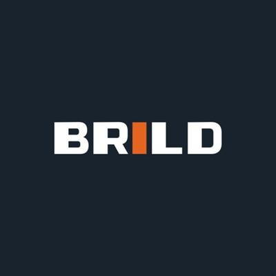 Brild Ck