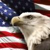 США. USA - U.S. Advice блог