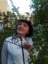 Фотоальбом Оксаны Чаденковой