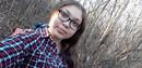 Личный фотоальбом Кати Ивановой