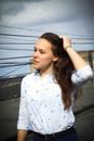 Персональный фотоальбом Ангелины Беловой
