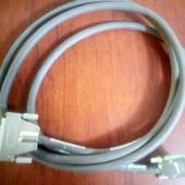кабель IBM 19P0279 SCSI