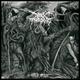 Darkthrone - Black Victory of Death