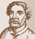 Дмитрий Утенков