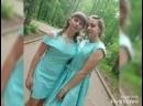 XiaoYing_Video_1544897099430.mp4