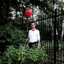 Андрей Пилюгин фотография #12