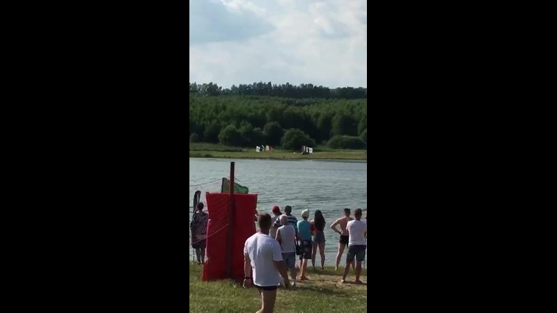 Watercross Нижний Новгород 22.06.19 7