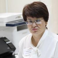 ТатьянаБердникова