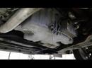 Замена масла в двигателе Volvo S60 2,5 turbo.