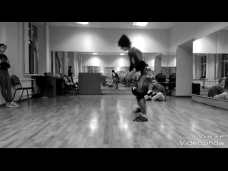 HeadSpin(little practice).mp4