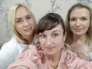 Ефремова Татьяна |  | 18