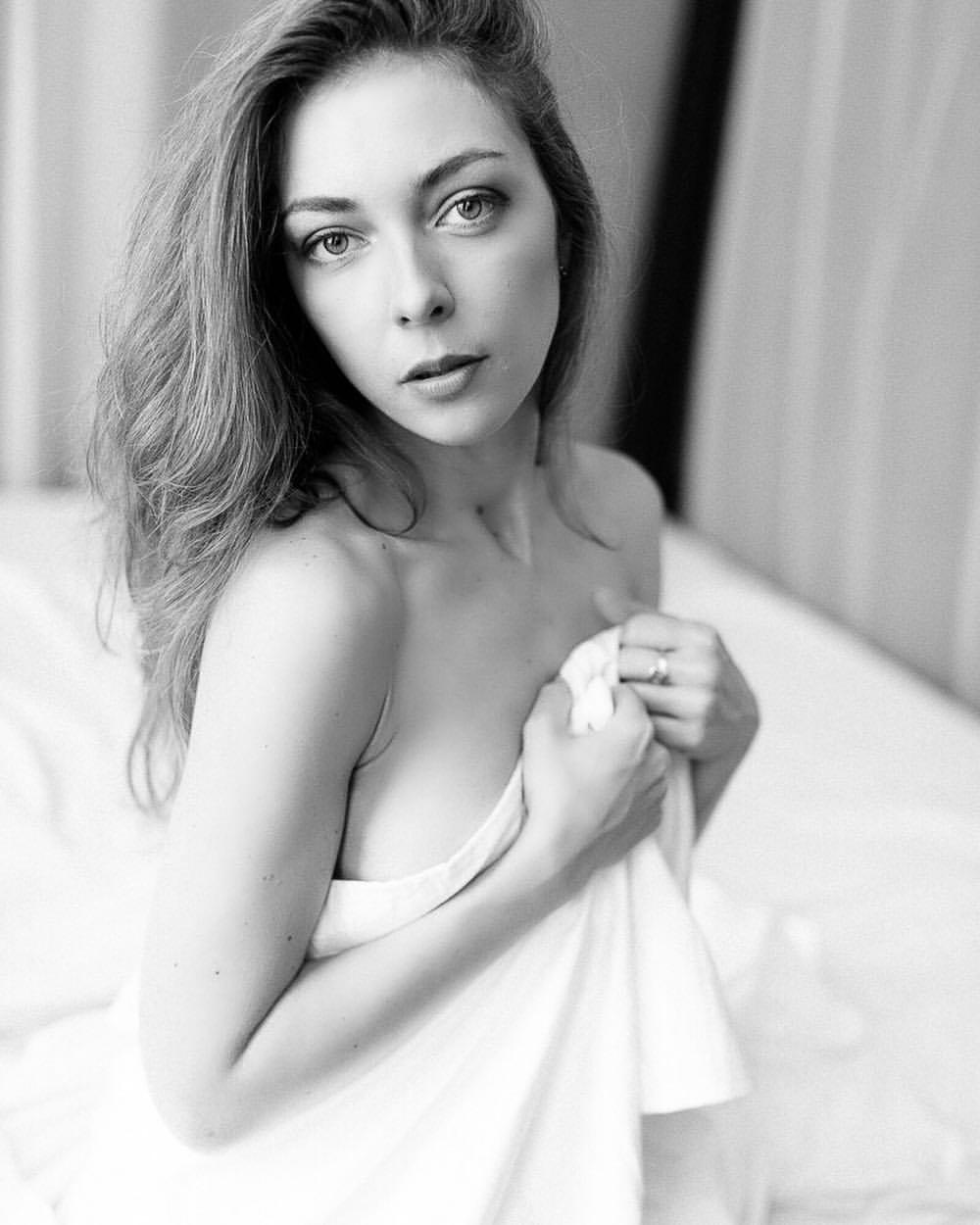 Анастасия сухорукова patreon девушка модель воспитательной работы с классом